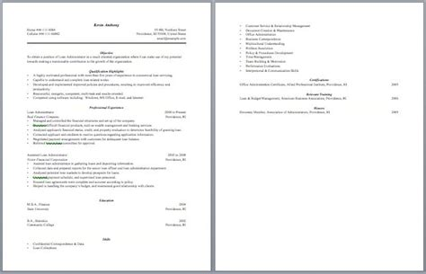 Consumer Loan Processor Cover Letter by 156 Best Resume Images On Resume Exles Free Resume And Sle Resume