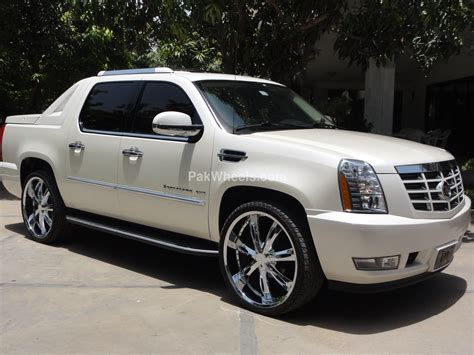 active cabin noise suppression 2011 cadillac escalade ext regenerative braking cadillac escalade ext 2007 for sale in karachi pakwheels