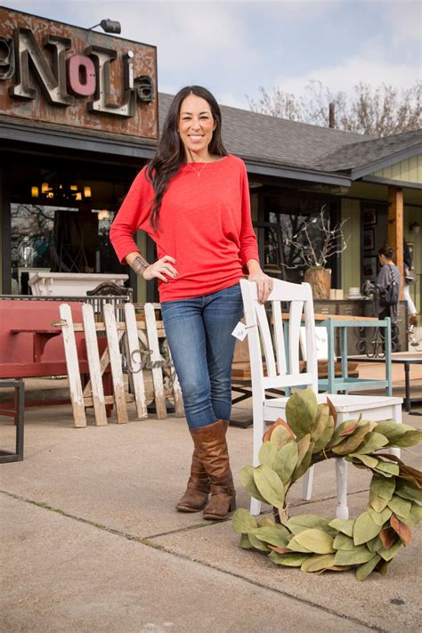 joanna and chip gaines homes for sale photos hgtv s fixer with chip and joanna gaines hgtv