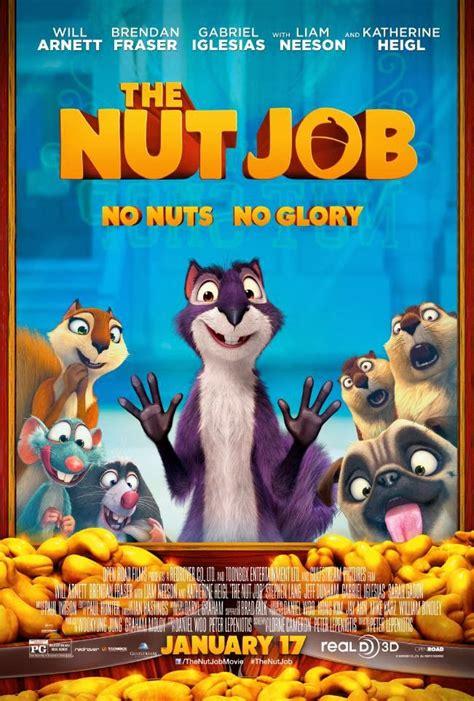 film rame di tahun 2014 film animasi terbaru di tahun 2014 ids