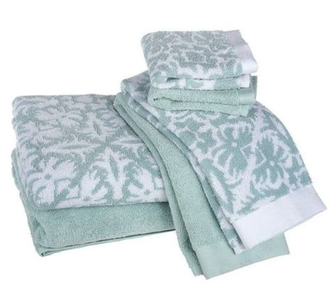 light teal bath towels aqua turquoise and teal bathroom design ideas infobarrel