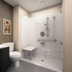 Exposing walk in bathtub product review websites ella s bubbles