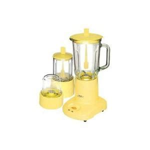 Blender Maspion Mt 1589 mentimun maspion rincian brand