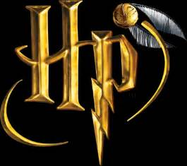 harry potter logo harry potter picture