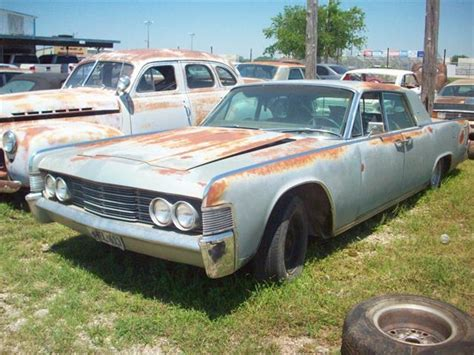 lincoln classifieds classifieds for 1965 lincoln continental 8 available