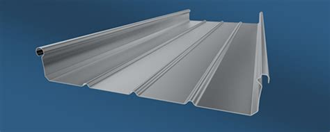 kalzip roofing sheets kalzip roofing roof garden system nature roof by kalzip