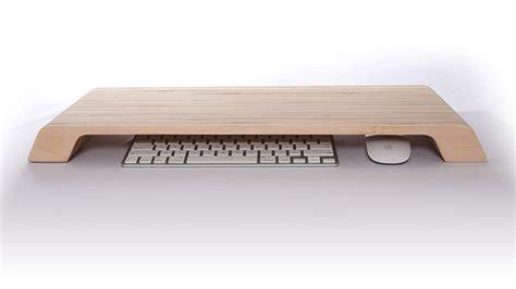 Lifta Desk Organizer 20 Cool Laptop Stands For Digital Nomads And Freelancers Hongkiat