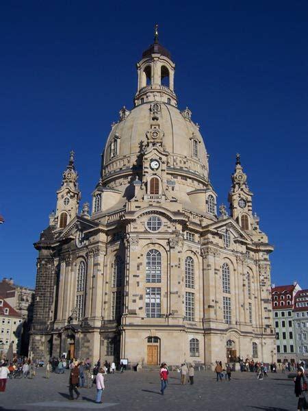 dresden heute ultraschalluntersuchung am sandstein der frauenkirche
