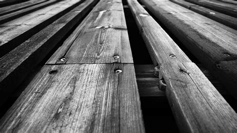 Black And White Wood by Black And White Wallpaper Hd 692 B Amp W Photography