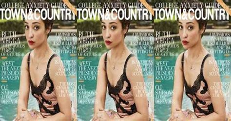 Town And Country Magazine Sweepstakes - 28 best town and country magazine sweepstakes free town country magazine giveaway
