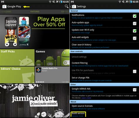update market to play apk play android market apk file v3 4 6