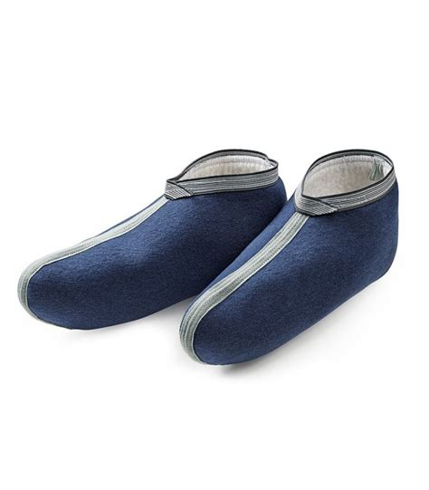 insoles for boots slipper insoles for boots declermont sas