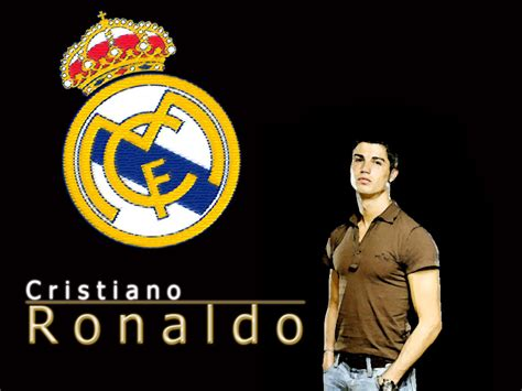 Kaos Manchester United 9 Cr cristiano ronaldo real madrid wallpapers