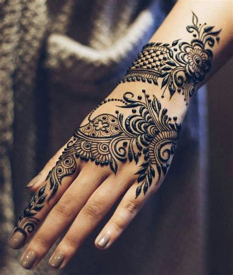 arabic henna tattoo designs 17 best ideas about henna mehndi on henna