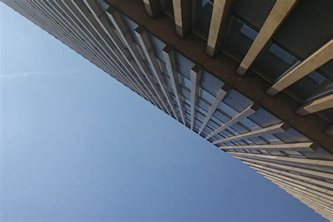 Mba Commercial Multifamily News Link by Mba Commercial And Multifamily Mortgage Activity Will