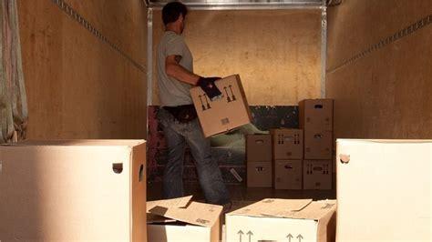 keine wohnungsübergabe bei auszug bundesmeldegesetz ge 228 ndert ab 1 november 2016 keine