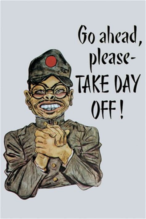 Go Ahead Take Another Day go ahead take day print vintage