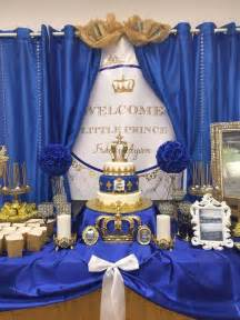 royal baby shower baby shower ideas baby shower