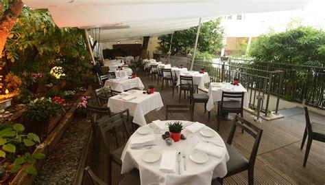 direction le restaurant copenhague de la maison du danemark