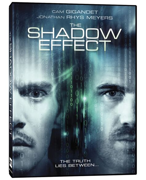 Sundance Cruise Giveaway - shadow effect 2017 movie images3 we are movie geeks