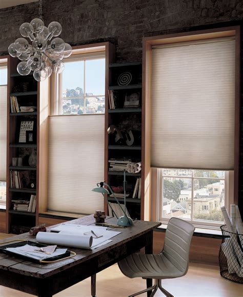 home window treatments home office window treatments blinds shades vwf nyc nj