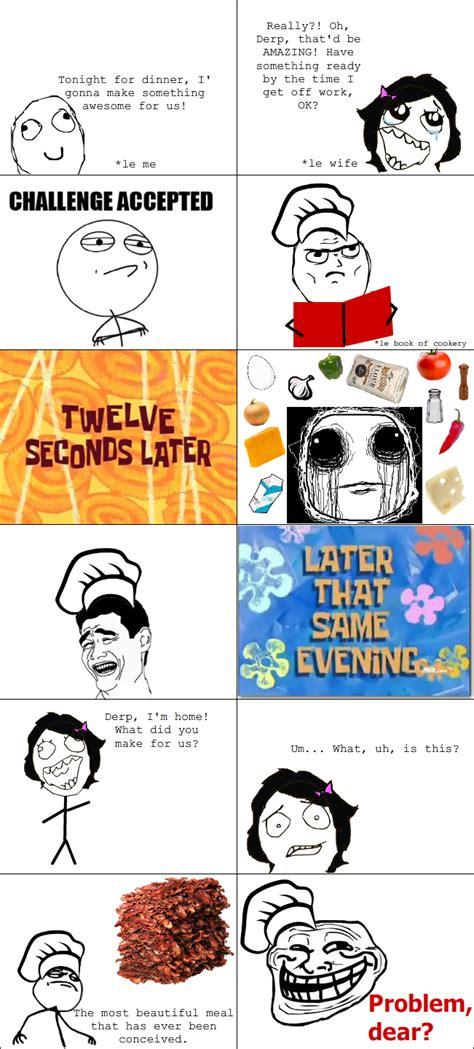 Know Your Meme Rage Comics - image 185174 rage comics know your meme