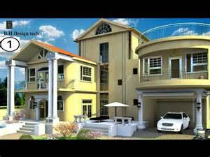 new house plan new house plans and interior designs for january 2016