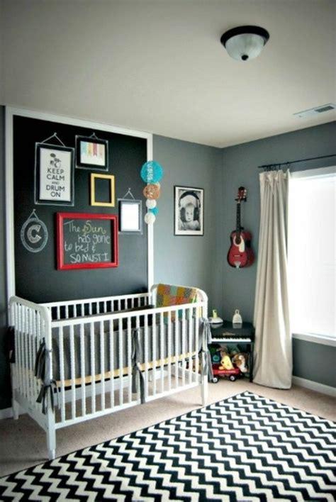 Babyzimmer Unisex Gestalten by Babyzimmer Gestalten 50 Coole Babyzimmer Bilder