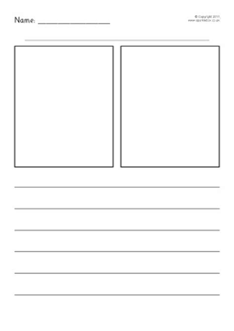 dear diary template ks2 search results for space page borders calendar 2015