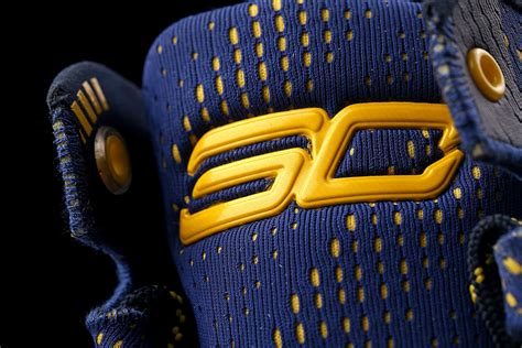 Curry 2 Dubnation Blue dub nation gets its own armour curry two sole