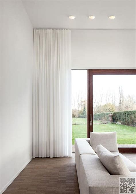 window treatments without curtains 25 best images about tall window curtains on pinterest