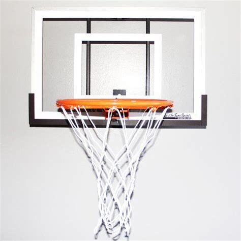 bedroom basketball hoop mini basketball hoop for bedroom photos and video