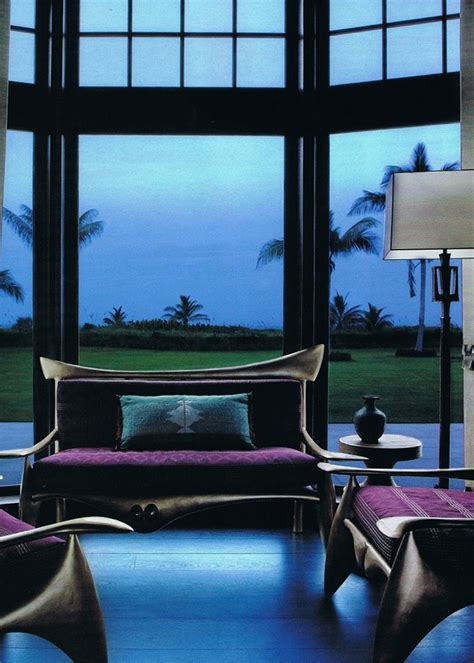 venus room dallas get inspired by marino s style home decor ideas