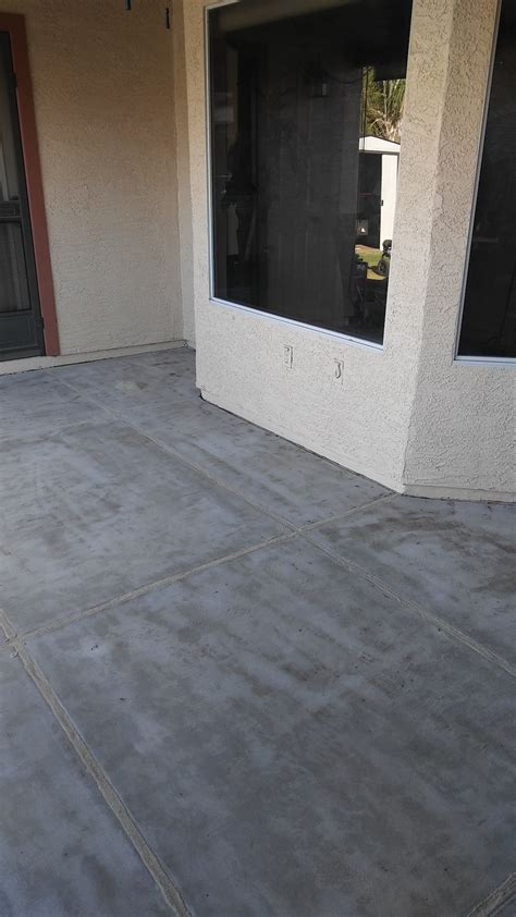 concrete resurfacing  concrete coatings phoenix