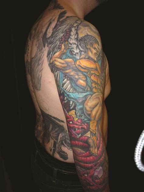 pioneer tattoo 81 best cichowicz images on color