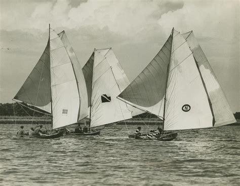 kirribilli skiff club list of yacht clubs in australia wikipedia