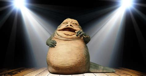 the hutt how to not look like jabba the hutt in a photo clay magazine