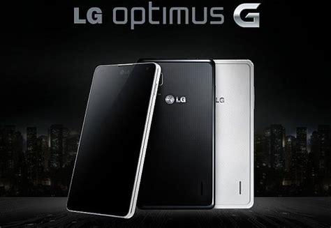optimus g lg optimus g android 4 4 update in s 252 dkorea gestartet