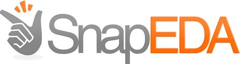 orcad layout logo snapeda expands its electronics design library community