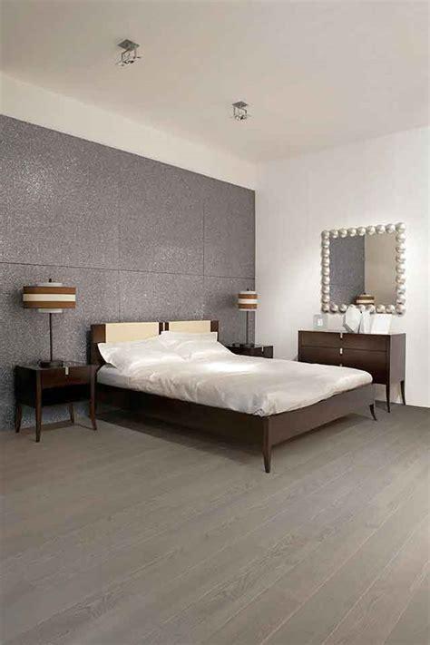 chambre 224 coucher intercarro carreaux parquet et