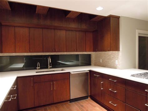 kitchen cabinets under windows electrical do under cabinet outlets need to be provided
