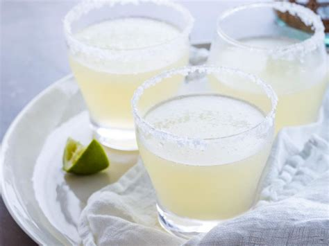 real margaritas recipe ina garten food network