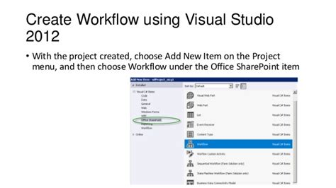 sharepoint 2013 workflow exle sharepoint 2013 workflow visual studio exle 28 images