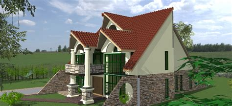 home design plans with photos in kenya house plans in kenya home design home owner david