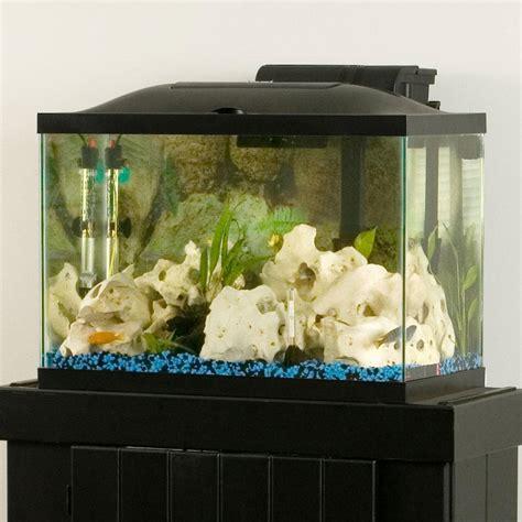 Light For 30 Gallon Aquarium 28 Images 55