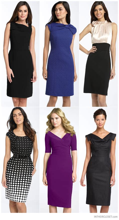 Office Attire Fashion Trends What Should Wear To Work Best