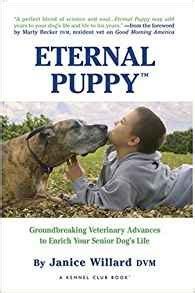 marty 2 keep your paws books eternal puppy keeping your forever kennel club