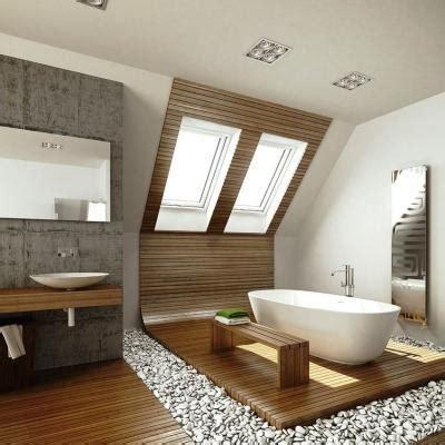 bagno sottotetto bagno mansarda non abitabile come organizzare gli spazi
