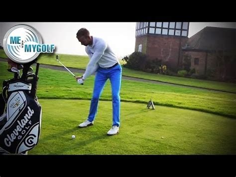 golf swing pump drill golf swing pump drill to create lag youtube