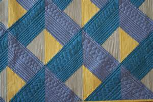 quilting is my therapy dimensions a free quilt pattern